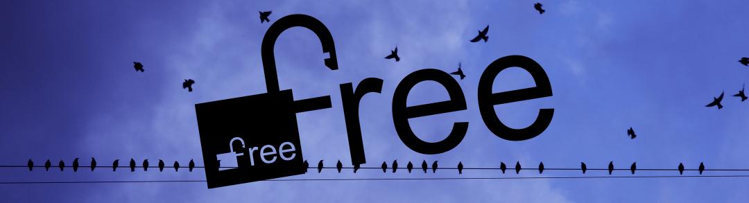 Freelogo2020